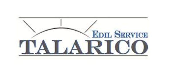 Edil Service Talarico S.r.l.