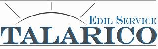 Edil Service Talarico Srl